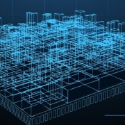 industrie de la construction et le BIM ACCA software
