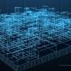 industrie de la construction et le BIM ACCA software