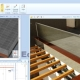 Comment utiliser les objets architecturaux dans un projet de BIM Edificius