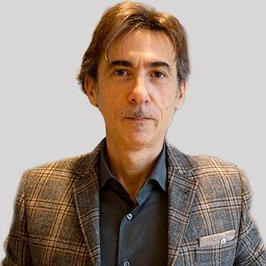 Antonio Cianciulli - ACCA software au Digital&BIM Italia