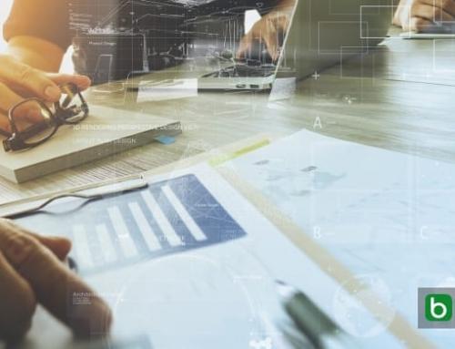 Affecter des données et des mesures à un élément architectural avec un logiciel de BIM
