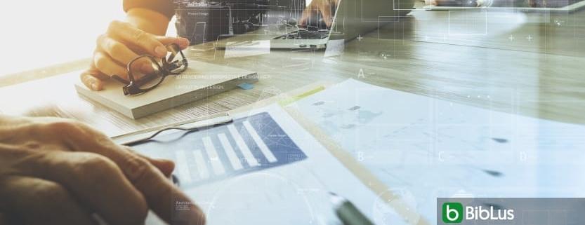 Affecter des données et des mesures à un élément architectural BIM Edificius