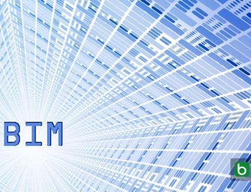 Le flux d'informations dans le BIM : les normes BS 1192 et Pas 1192-2 (partie 2)