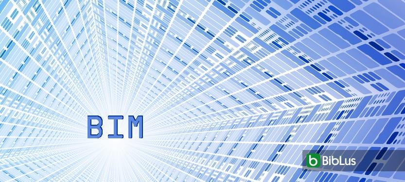 Le flux d'informations dans le BIM