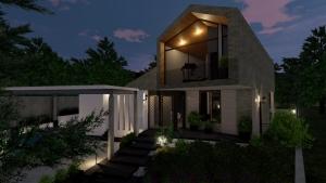 Entree-de-la-residence-Edificius