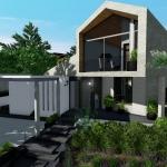 Jardin-et patio-logiciel- BIM-Edificius