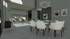 Living-room-logiciel-BIM-Edificius
