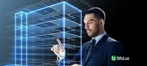 BIM, realtà virtuale e realtà aumentata Edificius-VR