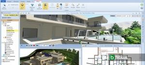 Building Information Modeling nella fase di progettazione