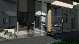 Vue-complete-du-jardin-aire- living-BIM-Edificius