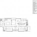 plan premier étage