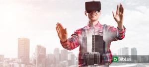 BIM, réalité virtuelle et réalité augmentée BIM Voyager Edificius