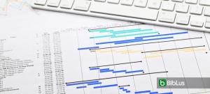 Comment faire un planning des travaux PriMus KRONO
