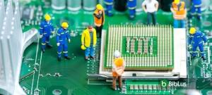 I nuovi ruoli professionali del BIM software Edificius