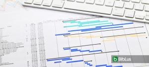 Rédiger planning En-Tete