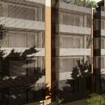 Brise-soleil-Cuboid-House-Rendu-logiciel-BIM-Edificius