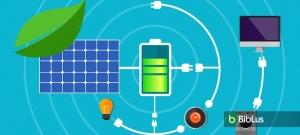 Comment concevoir le système de stockage pour une installation photovoltaïque Logiciel Solarius PV