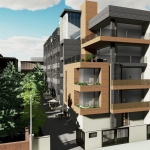 La-facade-de-Cuboid-House-Rendu-logiciel-BIM-Edificius