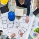 La méthode BIM en tant que moteur pour réaliser des projets simples Edificius logiciel BIM
