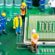 Les nouveaux rôles professionnels du BIM logiciel BIM Edificius