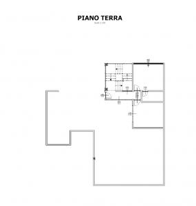 Piano-Terra-software-architettura-Edificius-BIM
