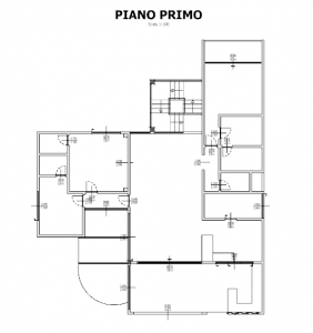 Primo-Piano-software-architettura-Edificius-BIM