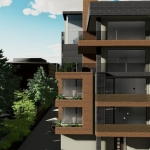 Vue-laterale-facade-Cuboid-House-Rendu-logiciel-BIM-Edificius
