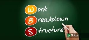 Le Work Breakdown Structure, qu'est-ce que c'est