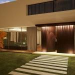 Entree-Rendu-Casa-En-Los-Cisne-Edificius-logiciel-BIM