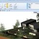 Vues modélisation BIM logiciel edificius En-tete