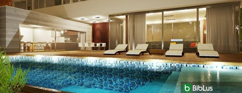 piscine-Casa-en-Los-Cisnes-en-tete
