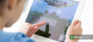 Minecraft per formare le future generazioni di BIM manager
