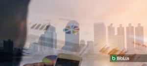 PAS 1192-3: la gestione dei patrimoni immobiliari con il BIM