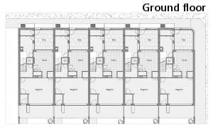 Plan rez-de-chaussée aperçu 300x183