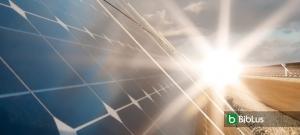 Ecco la piastrella solare ibrida: calpestabile, produrrà elettricità ed acqua calda