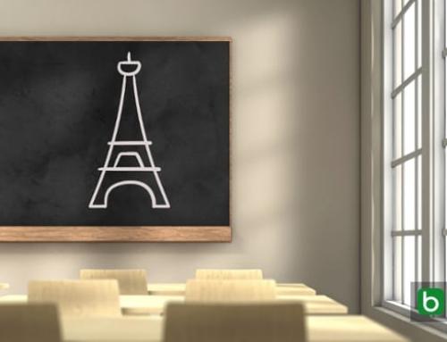 De Paris au sud d'Italie : « Le voyage BIM de la Tour Eiffel ! »