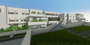 habitat-collectif-en-barre-village-matteotti-rendu-logiciel-BIM-Edificius