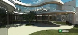 Maisons unifamiliales d'architectes célèbres, découvrez et téléchargez leurs projets logiciel BIM Edificius