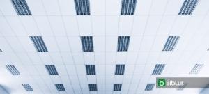 Come progettare un controsoffitto con un software BIM per l'architettura Edificius