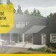 House in Pirita-Kadarik Tuur Arhitektid-Projets de maisons unifamiliales a telecharger Logiciel BIM Edificius
