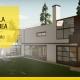 Villa Mairea l un des chefs-d ouvre de l architecture du XXe siecle. Le projet avec ses fichiers 3D BIM et DWG