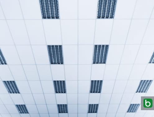 Comment concevoir un faux-plafond avec un logiciel BIM - Edificius - En-tete