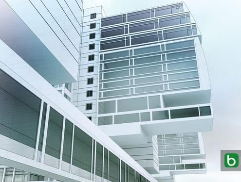 du BIM au BEM -Building Energy Model - la modélisation enérgetique du système batiment et installation - En-tete
