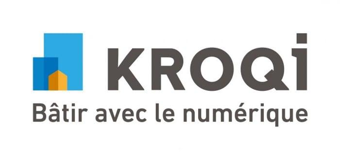 KROQI batir avec le numérique