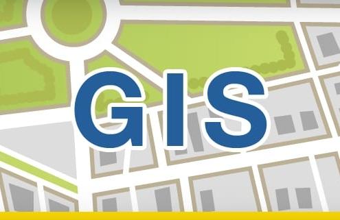 Qu'est-ce que la technologie SIG ? Le Système d'Information Géographique, et son utilité