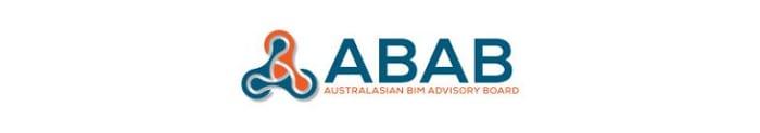 Australasian bim advisory board