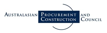 Australasian procurement construction council
