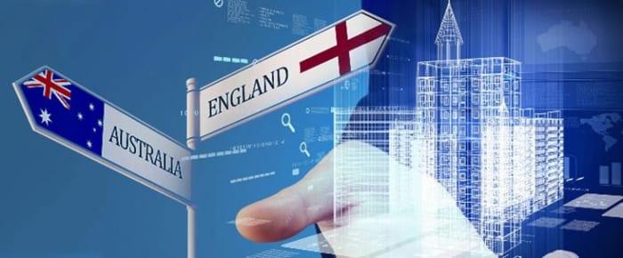 Le BIM en Australie veut suivre le modèle anglais