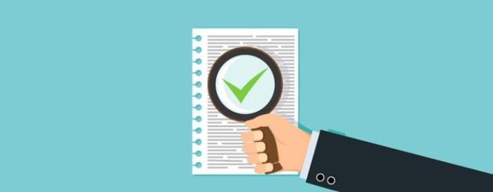 Détection de conflits réglementaires - Code checking - plateforme BIM usBIM.platform