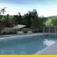 Comment dessiner un plan de piscine le guide d-introduction_logiciel-architecture-Edificius
